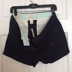Jcrew Factory Shorts